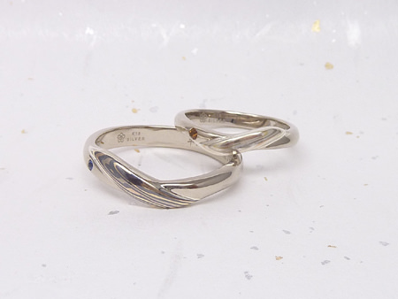 13052401木目金の結婚指輪H002.JPG