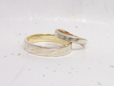 13052501木目金の結婚指輪C_002.jpg