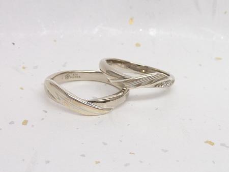 13052501_木目金の結婚指輪_B002.JPG