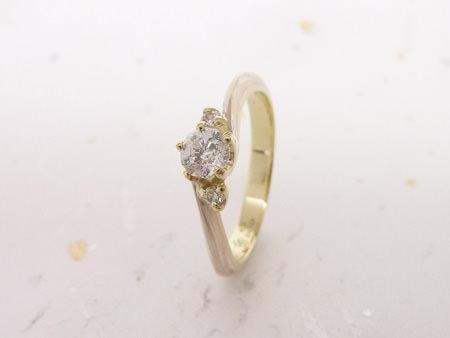 13052502_木目金の婚約指輪_B002.JPG