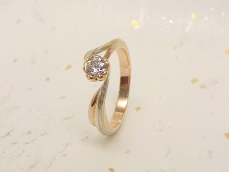 13052503木目金屋の婚約指輪_K002.JPG