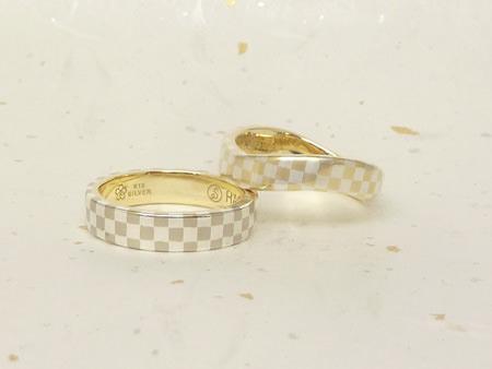 13052504木目金屋の結婚指輪_K002.JPG
