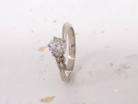 13052505木目金の婚約指輪_M002.jpg