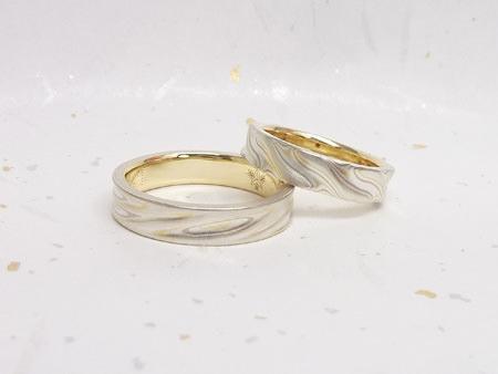 13052601グリ彫りの結婚指輪_N001.JPG