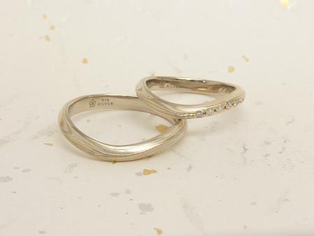 13052601木目金の結婚指輪_003.JPG