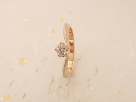 13052601木目金の結婚指輪_H002.JPG