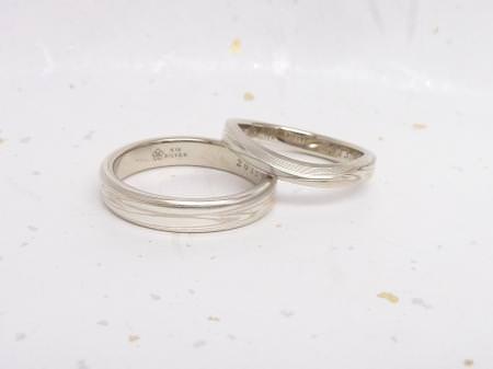 13052601木目金の結婚指輪_N002.JPG