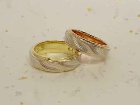 13052601木目金の結婚指輪_U002.jpg