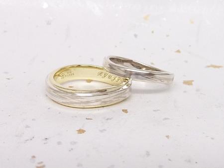 13052602木目金の結婚指輪_U002.jpg