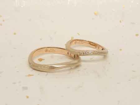13052603木目金の結婚指輪_O001.jpg