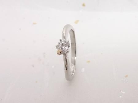 13052605婚約指輪_G002.JPG
