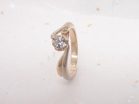 13052701木目金の婚約指輪_M002.JPG