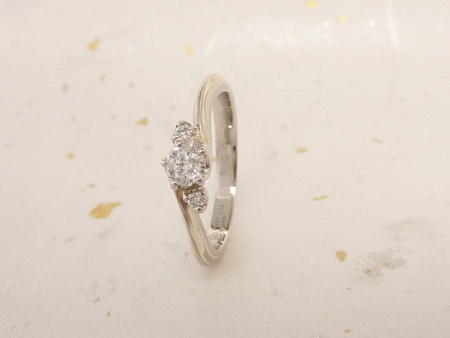 13052801木目金の婚約指輪_K001.jpg