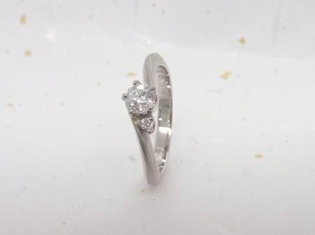 13052901木目金の婚約指輪Y002.JPG