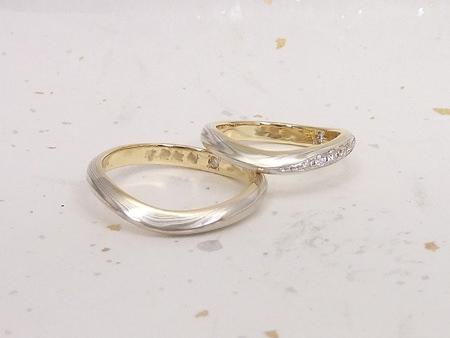 13053001木目金の結婚指輪C_002.jpg