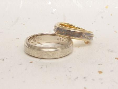 13062901木目金の結婚指輪N_002.JPG