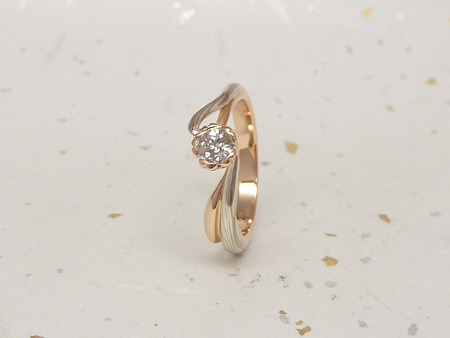 130630001木目金の婚約指輪_H002.jpg