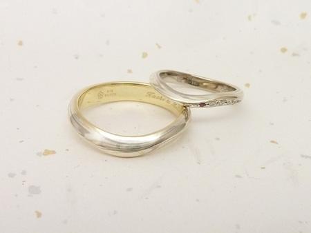 130630001木目金の結婚指輪_H003.jpg