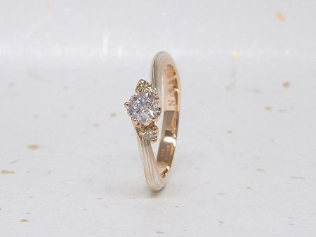 13072103_木目金の結婚指輪_B002.JPG