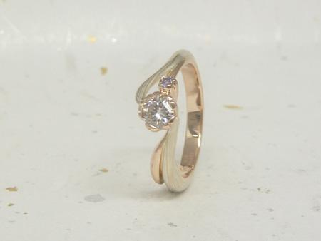13072104_木目金の婚約指輪_B002.JPG
