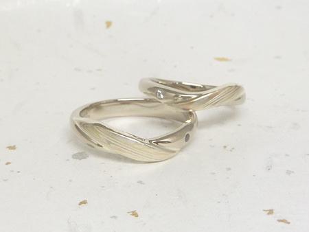 13072104_木目金の結婚指輪_B002.JPG