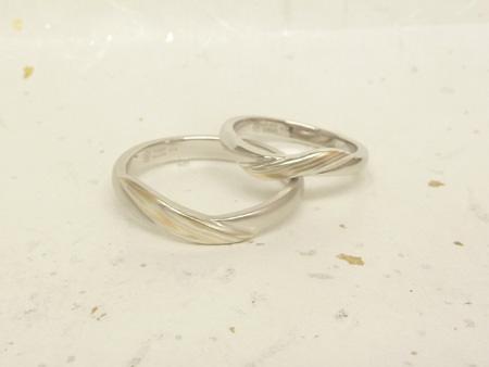 13072105_木目金の結婚指輪_B002.JPG