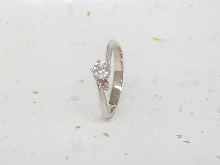 13072106_木目金の婚約指輪_B002.JPG