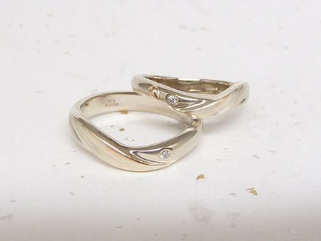 13072201木目金の結婚指輪K_002.JPG