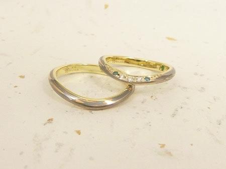 13072201_木目金の結婚指輪_B002.JPG