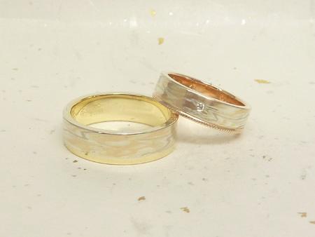 13072202_木目金の結婚指輪_B002.JPG