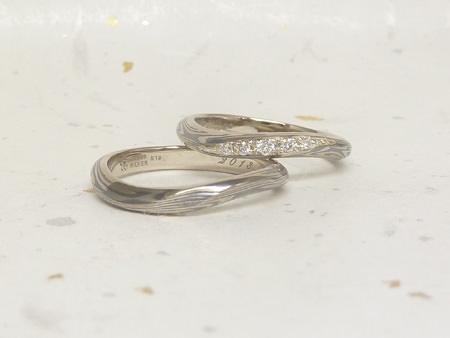 13072501木目金の結婚指輪_U001.jpg