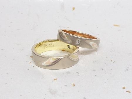 130726001_グリ彫りの結婚指輪_B002.jpg