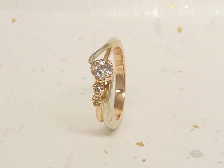 13072601木目金の婚約指輪K_002.jpg