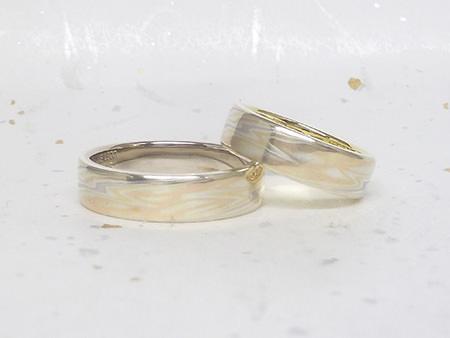 13072701木目金の結婚指輪N_001.JPG