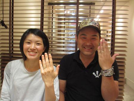 13072701木目金の結婚指輪_H001.jpg