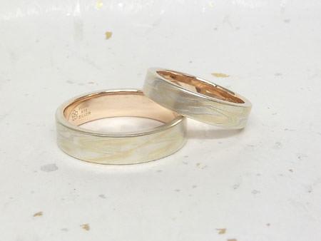 13072701木目金の結婚指輪_H002.jpg