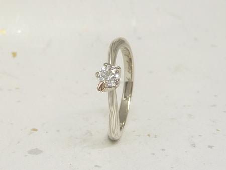 13072702木目金の婚約指輪K_002.JPG