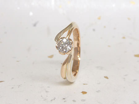 13072702木目金の婚約指輪_H001.jpg