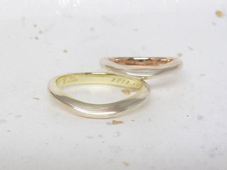 13072702木目金の結婚指輪_H002.jpg