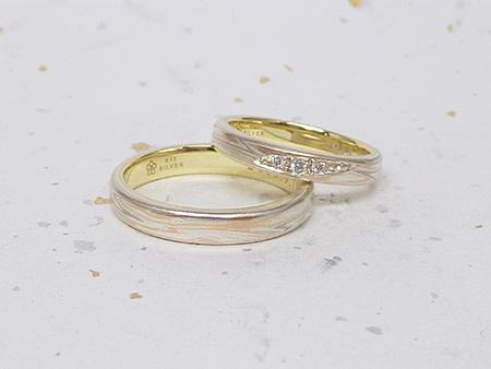 13072703木目金の結婚指輪N_001.JPG