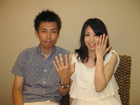 13072703木目金の結婚指輪N_002.JPG