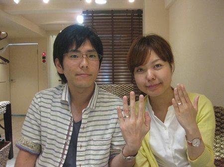 13072705_木目金の結婚指輪G_001.JPG