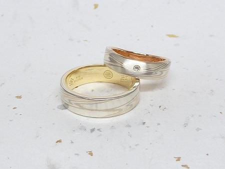 13072705_木目金の結婚指輪G_002.JPG