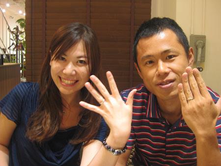 13072803木目金の結婚指輪_Y001.JPG