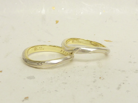 13072901木目金の婚約・結婚指輪N004.jpg