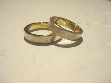 13072901木目金の結婚指輪_Y002.JPG