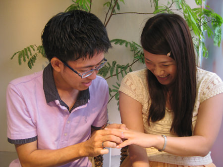 13072901木目金の婚約・結婚指輪N_001.jpg
