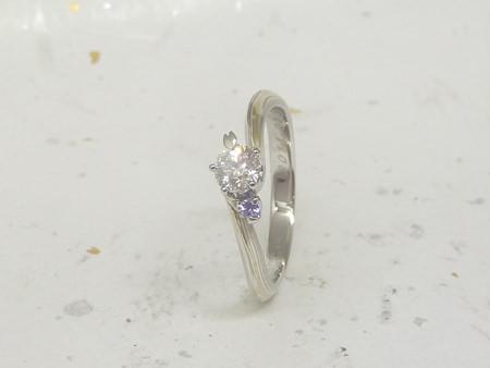 13072901木目金の婚約・結婚指輪N_003.jpg