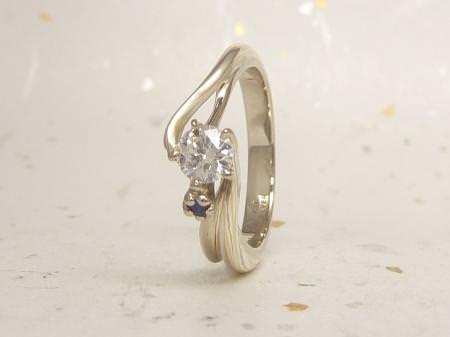 13072901木目金の婚約指輪M002.JPG