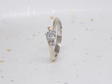 13073001木目金の婚約指輪_Y002.jpg